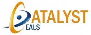 Deals Catalyst Logo