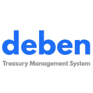 Jobs and Careers at Deben TMS Egypt