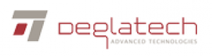 Deglatech Advanced Technologies Logo