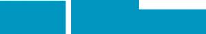 Dellaform Logo