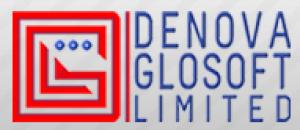 Denova Glososft Ltd Logo