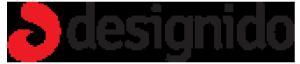 Designido Logo