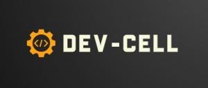 Dev-Cell Logo