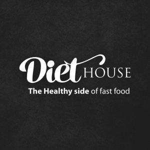 Diet House Logo