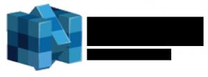 Digicore Tech Logo