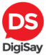 Content Delivery Specialist (Live Streaming) - Project Base