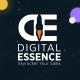 Digital Marketing Specialist & Media Buyer