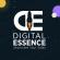 Social Media Moderator || Work From Home || Night shift at Digital Essence