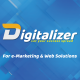Sales Account Manager -Digital Marketing Agency