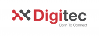 Sales Account Manager - Software