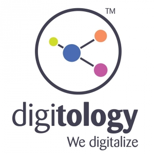 Jobs and Careers at Digitology Egypt