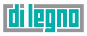 Dilegno Kitchens Logo