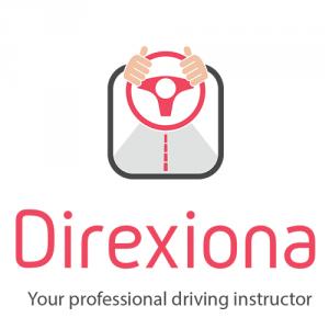 Direxiona Logo