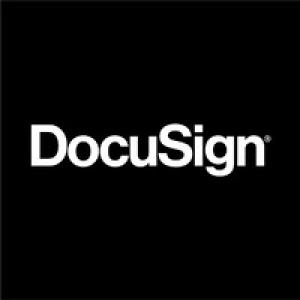 Jobs and Careers at Docusign Egypt