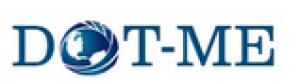 Dotme Logo