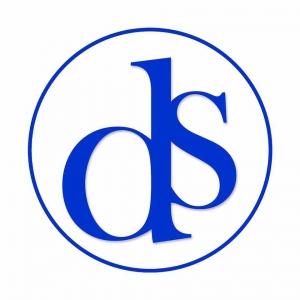 Drakestore Logo