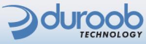 Duroob Logo