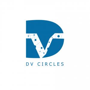 diploma at DvCircles in Egypt