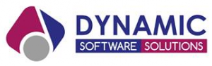 Dynamic Technology Logo