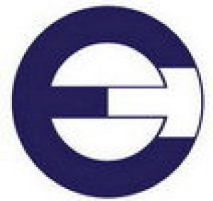 E Group Corp. Logo