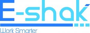 E-shak Logo
