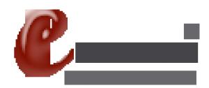 E-worx Logo