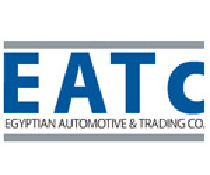 Jobs and Careers at EATC (VolksWagen & Audi Egypt) Egypt