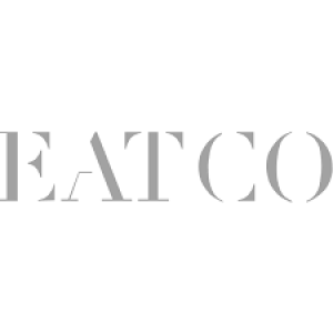 Jobs and Careers at EATCO Egypt
