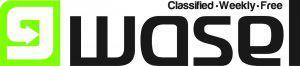 ECAM Logo