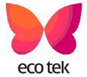 ECOTEK Logo