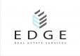 Team Leader Sales Real Estate
