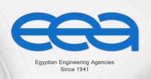 EEA Egypt Logo