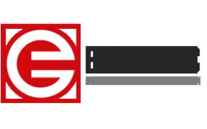 EG Hostic Logo