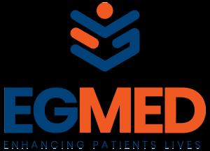 EGMED Logo