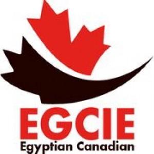 EGCIE Logo