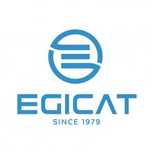 EGICAT Logo