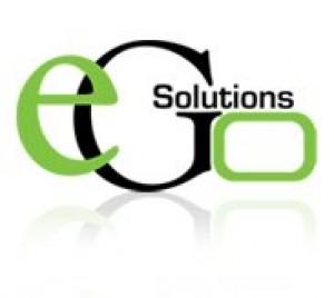EGO Solutions Logo