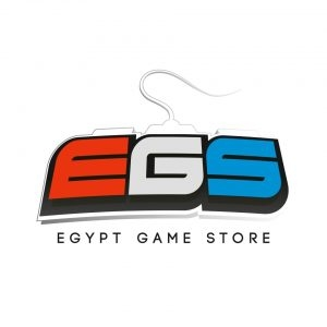 Jobs and Careers at EGS LLC Egypt