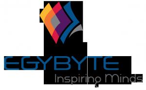 EGYBYTE Logo