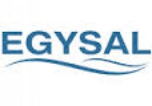 EGYSAL Logo