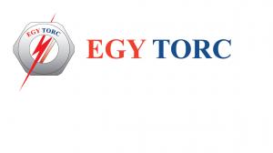 EGYTORC Logo