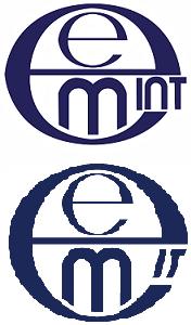 EME International Logo