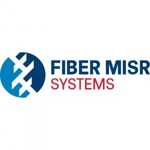 FIBER MISR SYSTEMS Logo