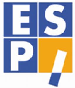 ESPI Logo