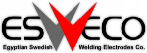 ESWECO Logo