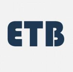 ETB Online School Logo