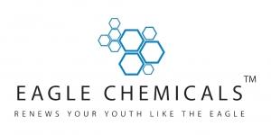 Eagle Chemicals Logo