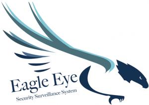 Eagle Eye Co. Logo