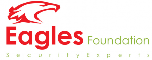 Eagles Foundation Logo