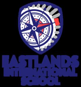 Jobs and Careers at Eastlands International School Egypt